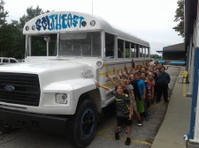 Bus Pic1