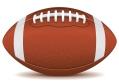 nfl-football-clipart-1