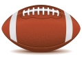 nfl-football-clipart-1
