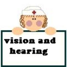 vision_hearing
