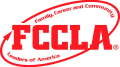 FCCLA_Logo.png