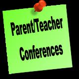 l_parent-teacher-conferences