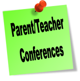 l_parent-teacher-conferences