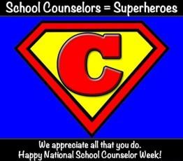 counselors (2)