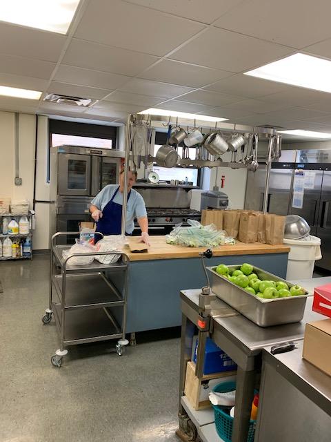 SES Kitchen1