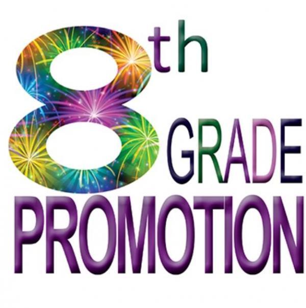 Southeast Middle School Announces 8th Grade Promotion Ceremony – USD 247  Southeast Lancers